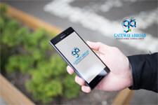 Gateway Abroad – Logo
